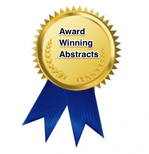 ISFP 5th Biennial meeting - Award winning abstracts