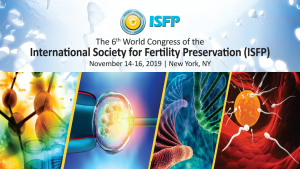 Summary, Award winning abstracts & News from ISFP 2019